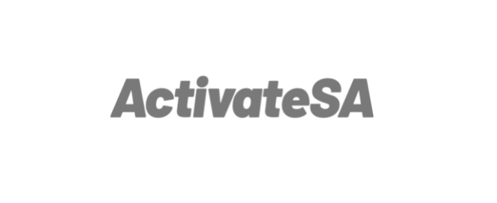 ActivateSA